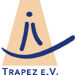 logo_trapez_corbel_RGB_72ppi